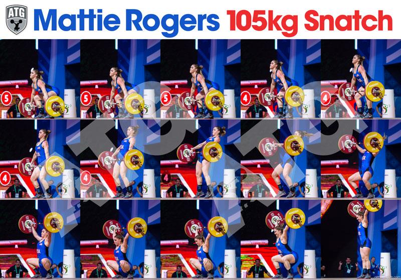 mattie-rogers-105-snatch-seq-fb