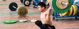 wu-jingbiuao-140kg-snatch